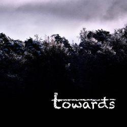 Towards - I