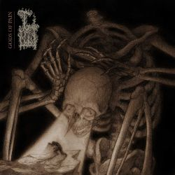 Reviews for Tower of Babel - Gods of Pain