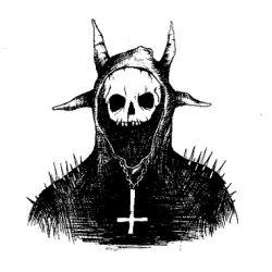 Reviews for Töxik Death - Demo 2012