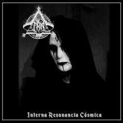 Reviews for Trá - Interna Resonancia Cósmica
