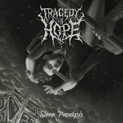 Review for Tragedy in Hope - Sleep Paralysis