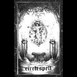 Reviews for Tragoidia - Circlespell