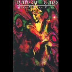 Trail of Tears - When Silence Cries