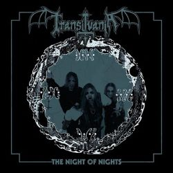 Reviews for Transilvania - The Night of Nights