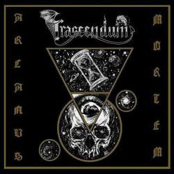 Trascendum - Arcanvs Mortem