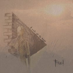 Trauer - A Walk into the Twilight