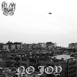 Review for Traumat - No Joy