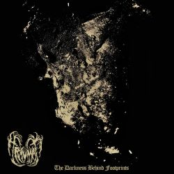 Reviews for Traumat - The Darkness Behind Footprints