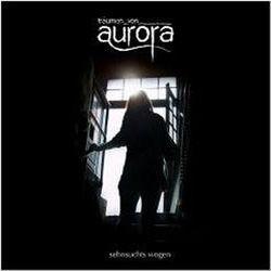 Träumen von Aurora - Sehnsuchts Wogen