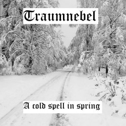 Reviews for Traumnebel - A Cold Spell in Spring