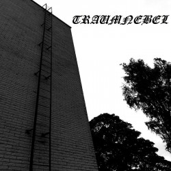 Reviews for Traumnebel - Traumnebel