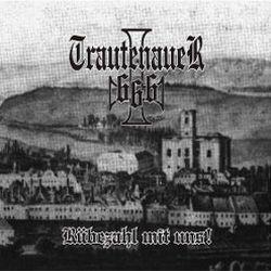 Trautenauer 666 - Rübezahl mit uns!