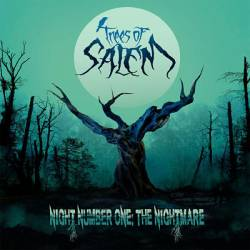 Reviews for Trees of Salem - Night Number One: The Nightmare