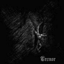 Tremor (NOR) - This Is Primitive Hate