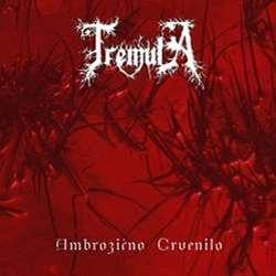 Review for Tremula - Ambrozično Crvenilo