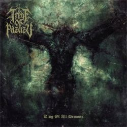 Reviews for Tribe of Pazuzu - King of All Demons