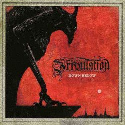 Tribulation (SWE) - Down Below