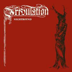 Tribulation (SWE) - Nightbound