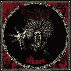 Tribulation (SWE) - The Horror
