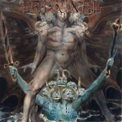 Reviews for Tribunal - Elixir of Life