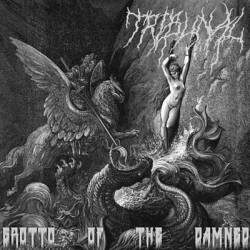 Tribunal - Grotto of the Damned