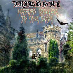 Reviews for Tribunal - Horrors Obscure to the Dove