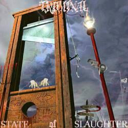 Tribunal - State of Slaughter