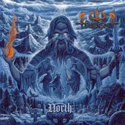Reviews for Trident (SWE) - North