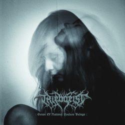 Reviews for Triebgeist - Sense of Natural Useless Beings
