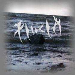 Reviews for Triera / Триера - Прибой