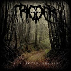 Reviews for Trigger - Auf Toten Pfaden