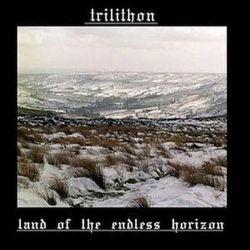 Trilithon - Land of the Endless Horizon