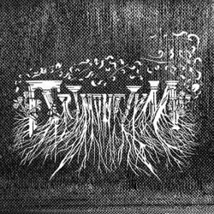 Trimontium - Demo 2021