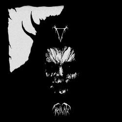 Trinity / ∇ (FRA) - Trinity
