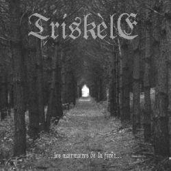 Triskèle (CAN) - Les Murmures de la Forêt