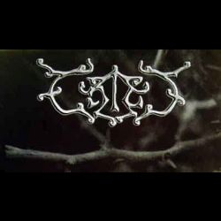 Reviews for Trist (CZE) - Do Tmy Žalu i Nicoty
