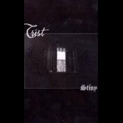 Reviews for Trist (CZE) - Stíny
