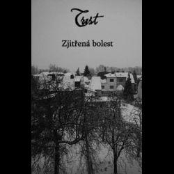 Reviews for Trist (CZE) - Zjitřená Bolest