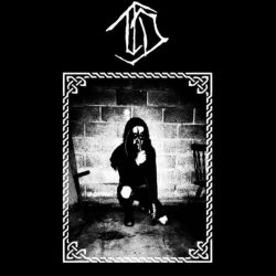 Trist Død - Eternal