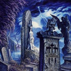 Reviews for Tristitia - Garden of Darkness