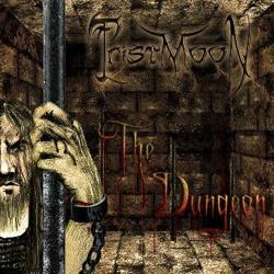 Review for Tristmoon - The Dungeon