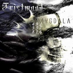 Reviews for Tristwood - Amygdala
