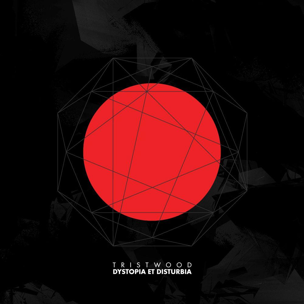 Reviews for Tristwood - Dystopia et Disturbia