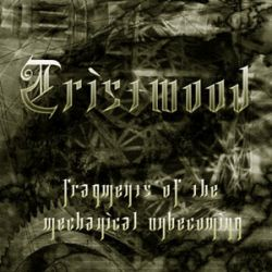 Tristwood - Fragments of the Mechanical Unbecoming