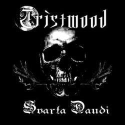 Reviews for Tristwood - Svarta Daudi