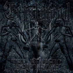 Reviews for Tristwood - The Delphic Doctrine