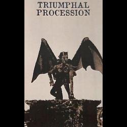 Reviews for Triumphal Procession - Triumphal Procession