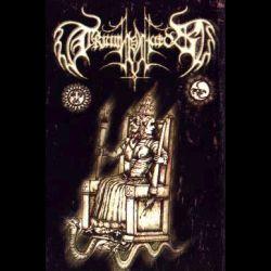 Triumphator (ITA) - Occulte Maligni - Hic Finis, Hoc Principium