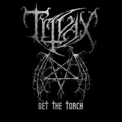 Review for Trivax - Set the Torch