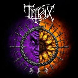 Review for Trivax - SIN